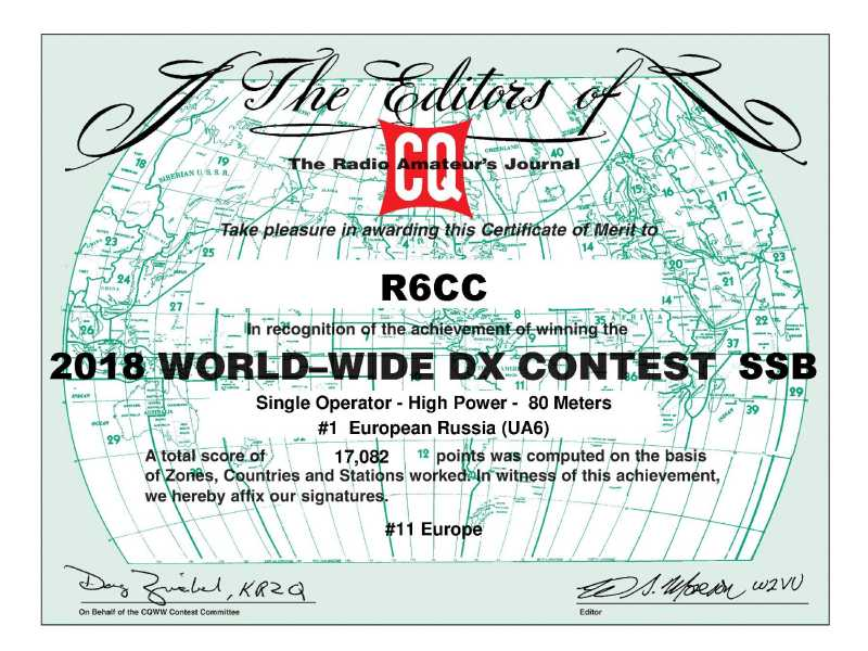 R6CC_CQWW_2018_SSB_certificate.jpg
