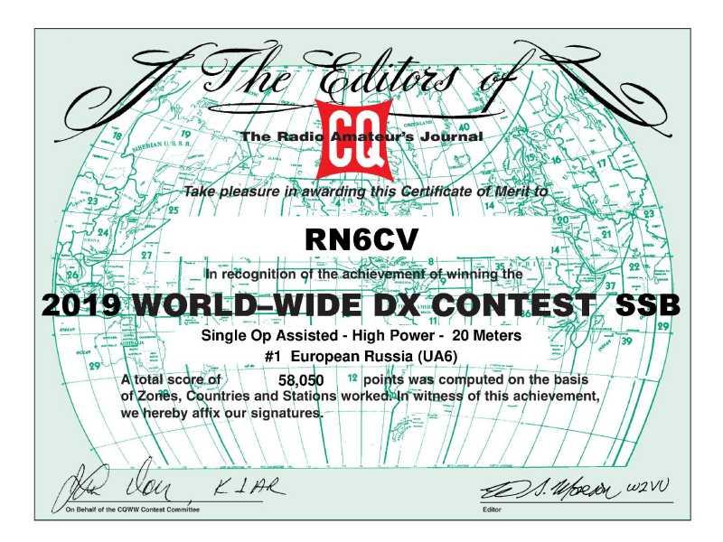 RN6CV_CQWW_2019_SSB_certificate1.jpg