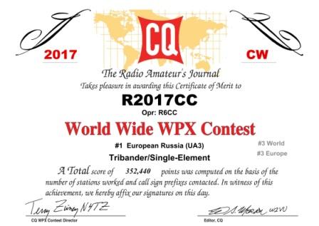 R2017CC_CQWPX_2017_CW_certificate.jpg